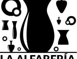 #146 para diseño logotipo para tienda online de HernandoAbella