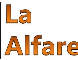 #139 para diseño logotipo para tienda online de giovantonelli