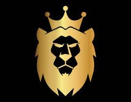 #5 cho Diseñar un logotipo bởi eduardzlatan