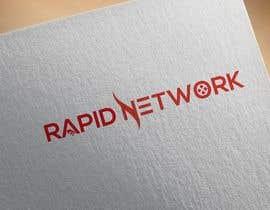 Nro 57 kilpailuun Design a Logo for my Business käyttäjältä fiazhusain