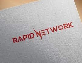 Nro 58 kilpailuun Design a Logo for my Business käyttäjältä fiazhusain