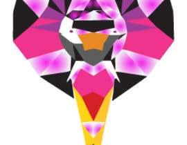 rezaulislam80 tarafından Origami elephant için no 67