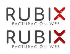 #8 para Rubix Facturación electrónica Costa Rica de nubelo_cKmwJ2Rg
