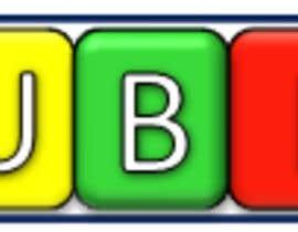 #5 para Rubix Facturación electrónica Costa Rica de giovantonelli