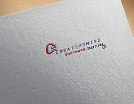 #48 cho Need Professional Logo for our existing website bởi ashikurrahmanhip