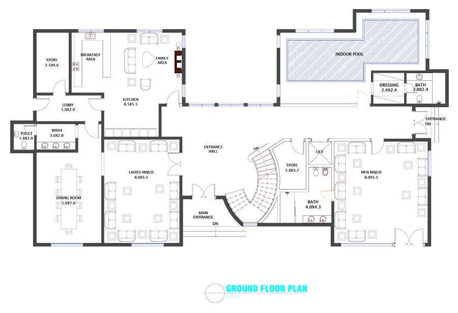 interior design board layout, interior design plan view, interior design flowchart, interior design block diagram, on interior design schematic diagram