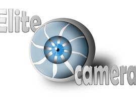 nº 41 pour Professional logo creation / Création de logo professionelle par maherjaafar