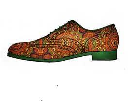 #12 cho A range of Brogue Shoe designs.  ( Men's) bởi semihaejder1