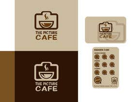 #76 cho Develop a Corporate Identity & Packaging for a Coffee Shop bởi bambi90design