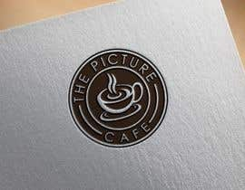 #62 cho Develop a Corporate Identity & Packaging for a Coffee Shop bởi ItNetworkLimited