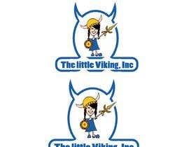 Nro 98 kilpailuun Logo Cleanup käyttäjältä shaheerahmad985