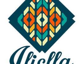 #46 para Design a logo for a clothing store - Diseñar un logo para una tienda de ropa de freelancerbeto