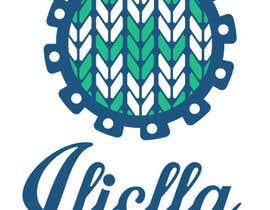 #48 para Design a logo for a clothing store - Diseñar un logo para una tienda de ropa de freelancerbeto