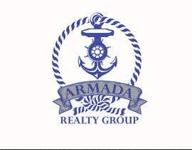 mdrijbulhasangra tarafından Logo Design için no 36