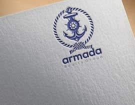 bluebd99 tarafından Logo Design için no 31