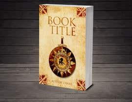 redAphrodisiac tarafından Illustrate a Book Cover için no 11