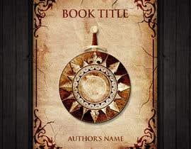 redAphrodisiac tarafından Illustrate a Book Cover için no 29