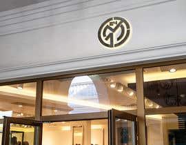kmzahan tarafından logo design için no 588