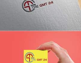 kmzahan tarafından logo design için no 760