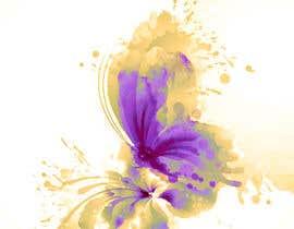 #3 untuk Change color of image oleh mondaluttam
