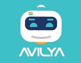 #3 untuk Logo for Artificial Intelligence Start Up oleh arildaverzivoll8