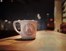 "levandosmishvili tarafından Design a Logo for ""New School Kitchen"" restaurant için no 73"