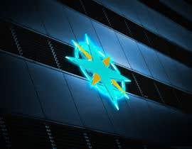sharifta tarafından Create Simple Logo için no 19