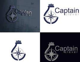 DonnaMoawad tarafından Create Simple Logo için no 27