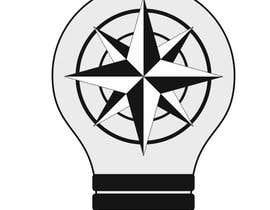 Squaller tarafından Create Simple Logo için no 20