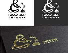 """#516 untuk """"Password Charmer"""" Logo oleh lanangali"""