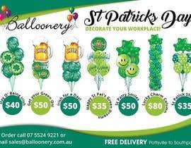 maidang34 tarafından St Patricks Day için no 2