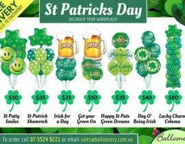 andresangola tarafından St Patricks Day için no 14
