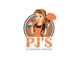 #26 cho Design a Logo for a residential and commercial cleaning company bởi majaaleksik