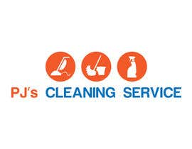 #66 cho Design a Logo for a residential and commercial cleaning company bởi Markmendoza12