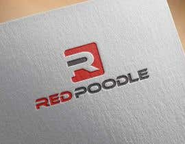 ibed05 tarafından Design a Logo for Redpoodle için no 73