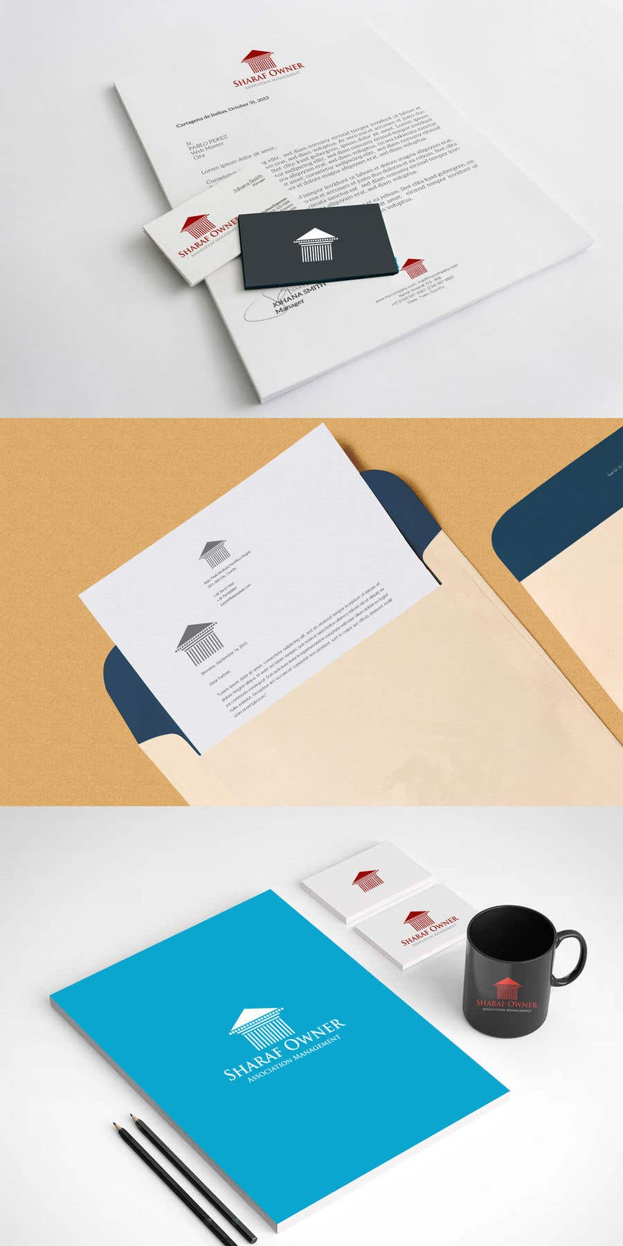 Entry 81 by winner008 for corporate identiy logo letterhead contest entry 81 for corporate identiy logo letterhead business cards etc reheart Image collections