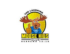 #21 for The Laughing Moose Kids Club by ncag