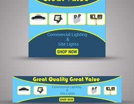 #75 for 1 email banner & 1 web banner required by sakilahmed733