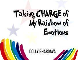 #11 for Design a cover for a book about emotion regulation by josepave72