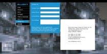 Graphic Design Конкурсная работа №81 для Website Design for BLUSKY optical probes