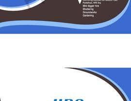 #28 for business cards af shotodol