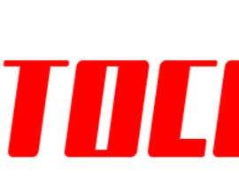 #99 for Design a TV Series Logo by darkavdark