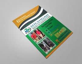 Nro 38 kilpailuun medical weight loss flyer käyttäjältä jahir132314