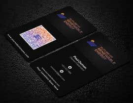 #229 untuk Design some Business Cards oleh ahsanhabib564
