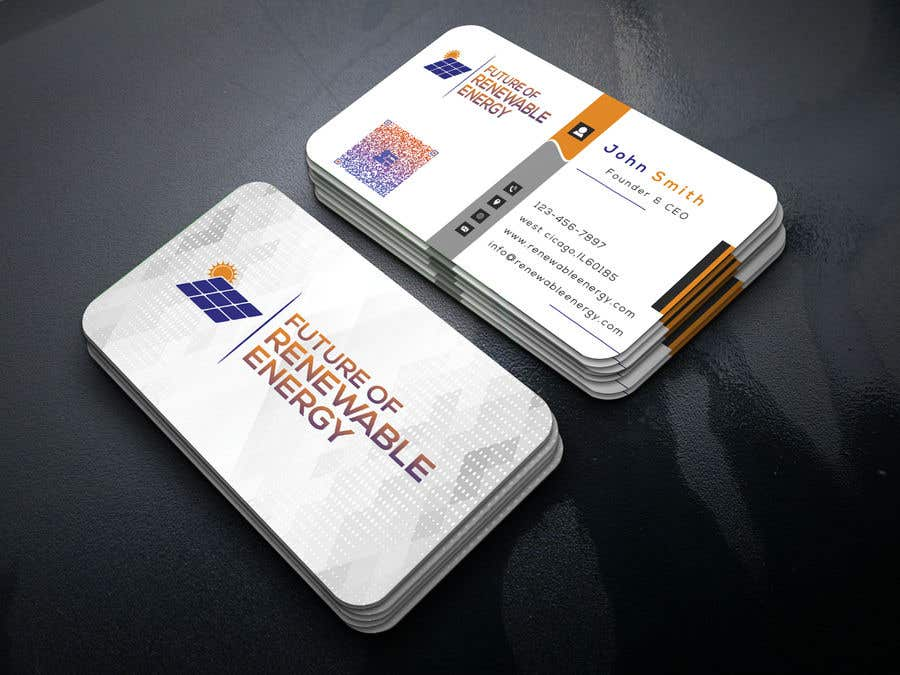 Entry 126 by nabilcit01 for design some business cards freelancer contest entry 126 for design some business cards colourmoves