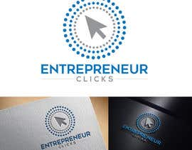 #136 untuk Logo for an online business agency & community oleh imtiazhossain707