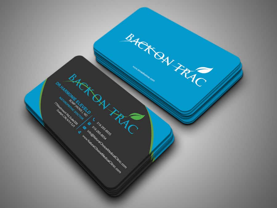 Entry 13 by abdulmonayem85 for business cards freelancer contest entry 13 for business cards reheart Choice Image