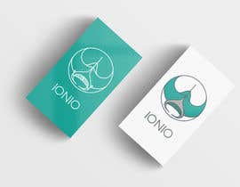 #191 for Design a logo / mascot by shkinder54