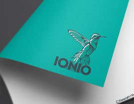 #170 for Design a logo / mascot by GunaAgung06