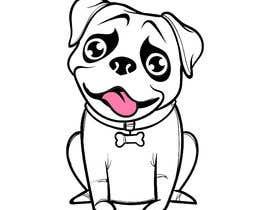Arunmanikumark tarafından Draw a dog! için no 7